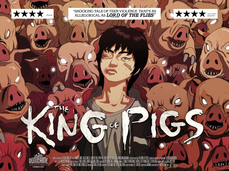 image-8-king-of-pigs