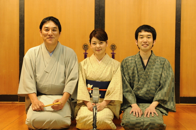 program_rakugo