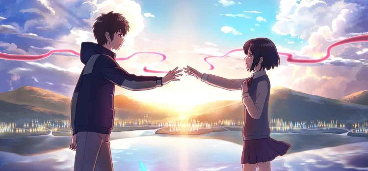 your name still