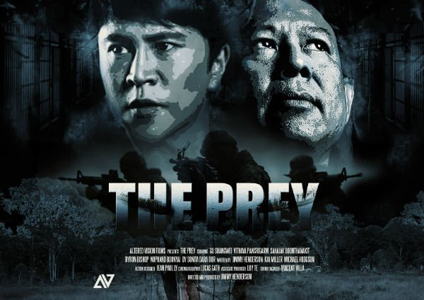 the prey poster low res