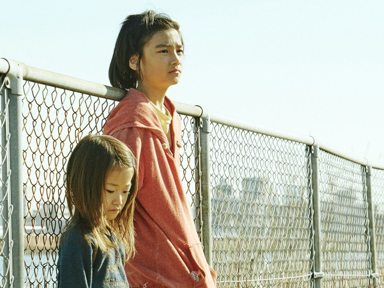 Shoplifters still 8