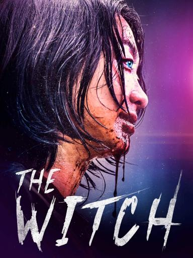 THE_WITCH_ARTWORK